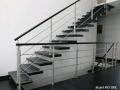 balustrada_inox_satinat_3.jpg