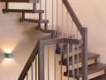 balustrada_lemn_cu_inox.jpg