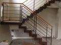 scari interioare metalice