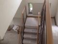 scari metalice interioare
